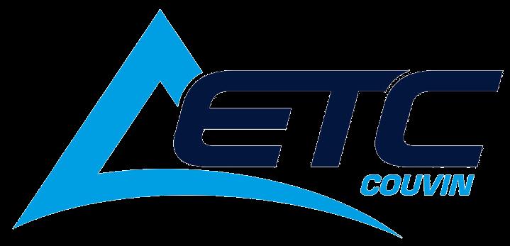 ETC sa